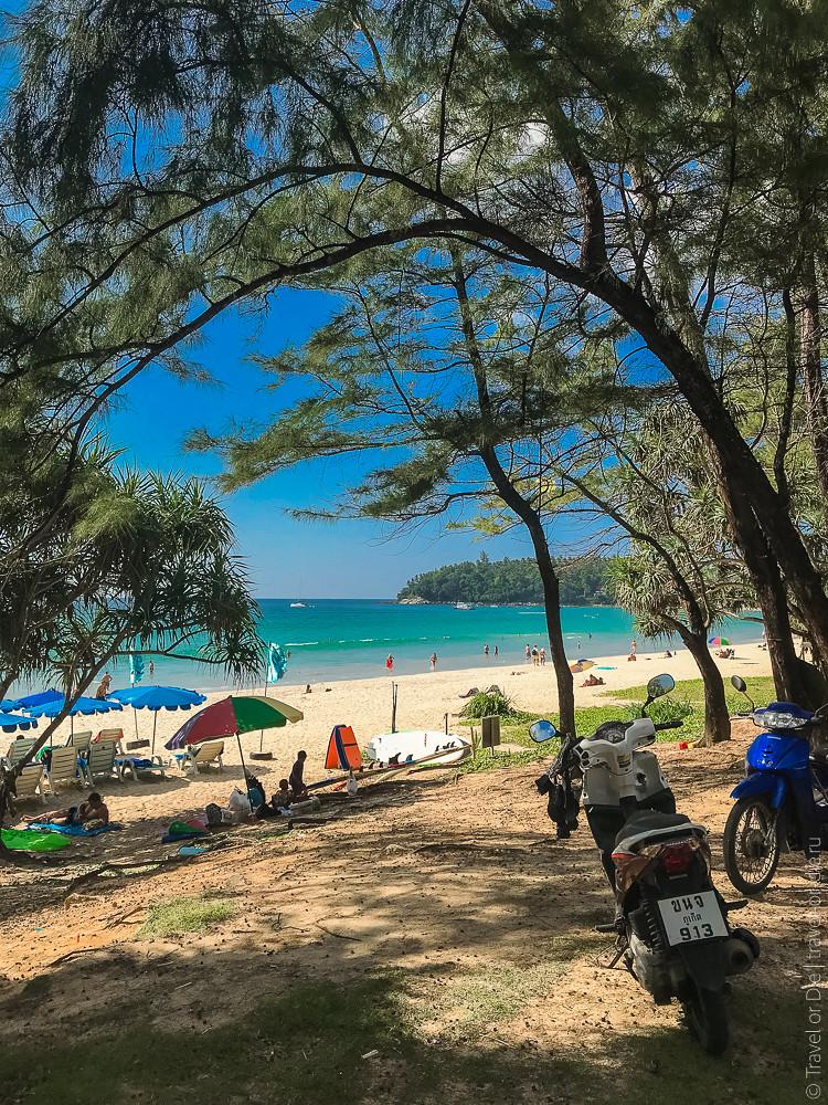december.2017-Kata-Beach-Phuket-iphone-4248