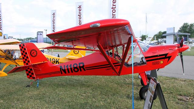 N118R