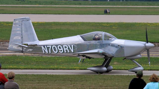 N709RV