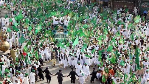 Eid-Milad-un-Nabi-S.A.W-960x540