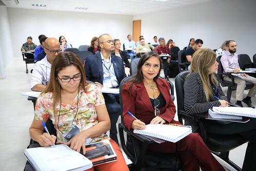 contratacao_servicos (3)