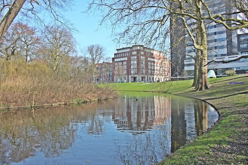 travel-Rotterdam-17docintaipei-歐洲自助旅行-荷蘭鹿特丹- (10)