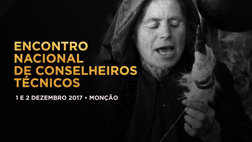 conselheiros_capa_eventofacebook