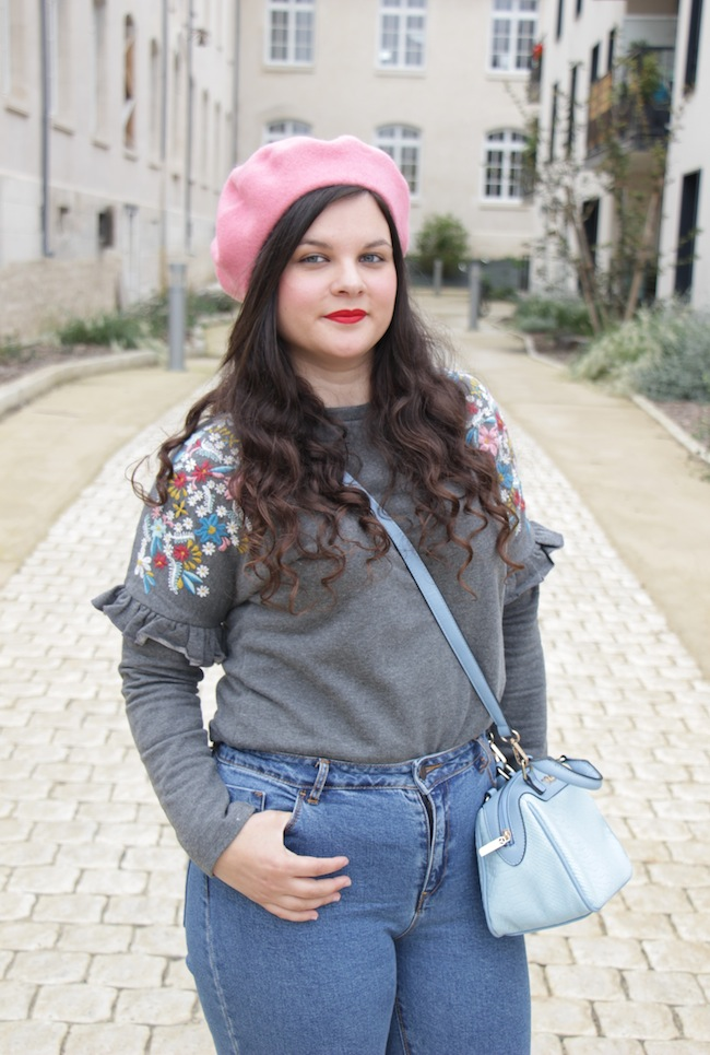 comment_porten_touches_bleu_conseils_blog_mode_la_rochelle_2