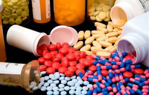 Nama Obat Untuk Penyakit Vertigo