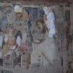 Stratificazioni - Santa Maria Antiqua - Roma - https://www.flickr.com/people/14151928@N02/