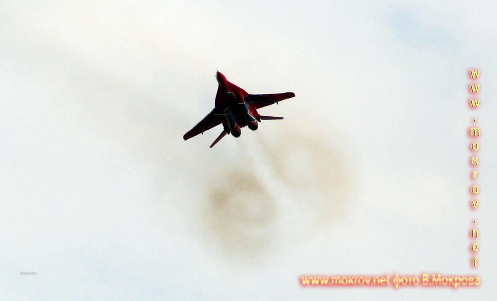 К 100-летию Качинского училища летчиков живописные жанровые фотографии