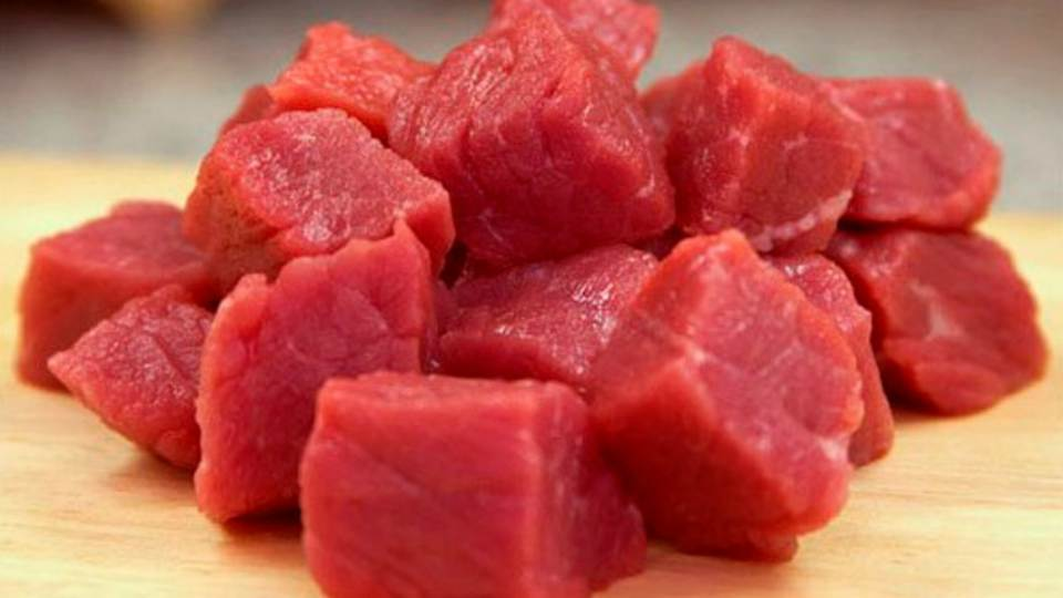 Inauguran en Japón el primer restaurante que sirve carne humana en el mundo
