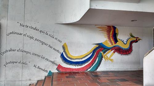 Nacional-May-25_20