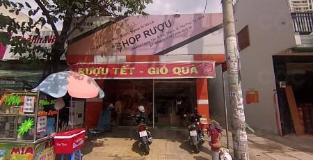 cua-hang-ruou-vang-my