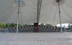 Söğüt Türk Büyükleri Platformu