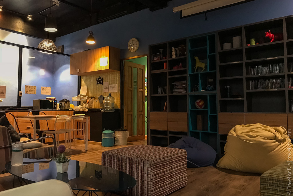28.10-Fin-Hostel-Phuket-2463