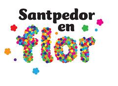 Santpedor en Flor 2018
