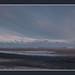 - Wansbeck Black Sands