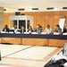 182 Lisboa 2ª reunión anual OND 2017 2_3 (17)