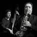 Greg Abate with Elliott Sansom Trio #21