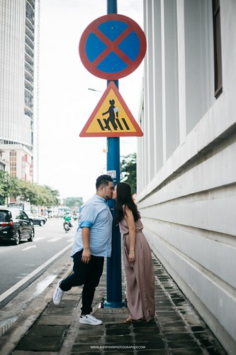 wedding in ho chi minh city taken by anh phan photographer - vietnam wedding photographer (2)
