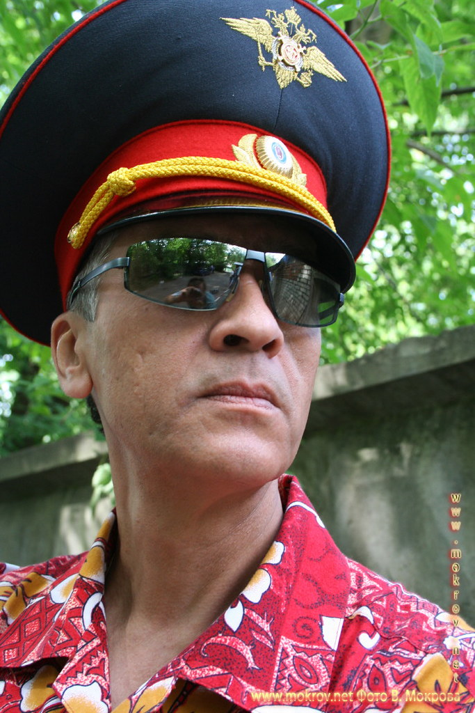 Рустам Уразаев фотокамера