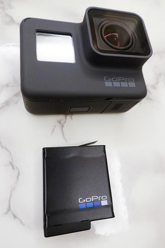 DSC03221