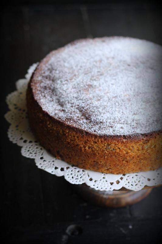 Fruitcake copy