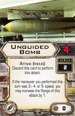 Unguided-Bomb-Front-Face