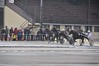 Kasaške dirke v Komendi 02.12.2017 Peta dirka