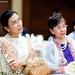 Thailand Anantara Riverside Bangkok Resort Wedding