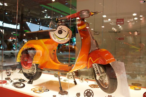 Eicma2017-SIPScootershop 85
