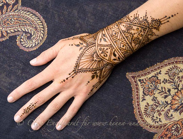 flickriver most interesting photos tagged with mehndi. Black Bedroom Furniture Sets. Home Design Ideas