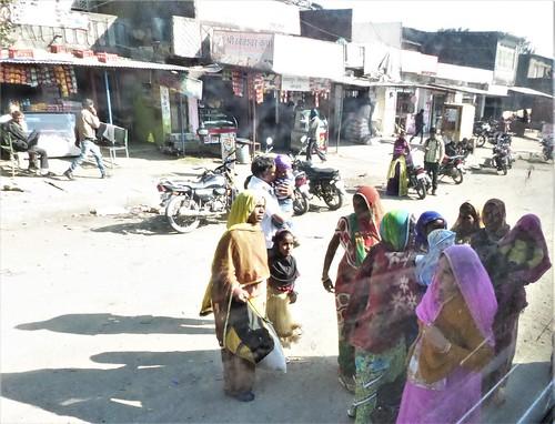 i-udaipur-chittorgarh  (7)