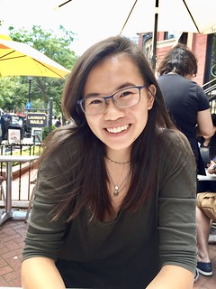 fullsizeoutput_5 - Lindsey Chin