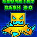 GrantHack.com posted a photo:	LET'S GO TO GEOMETRY DASH GENERATOR SITE![NEW] GEOMETRY DASH HACK ONLINE REAL WORKS: www.generator.granthack.comAdd up to 999,999 Coins and Stars each day for Free: www.generator.granthack.com100% works and added instantly after generate: www.generator.granthack.comPlease Share this working online hack guys: www.generator.granthack.comHOW TO USE:1. Go to >>> www.generator.granthack.com and choose Geometry Dash image (you will be redirect to Geometry Dash Generator site)2. Enter your Username/ID or Email Address (you don't need to enter your password) then click CONNECT3. Insert required Coins and Stars then click GENERATE, Popup Agreement click CONTINUE4. Click VERIFY, finish verification process and check your account!Try Another Hack Online Here: www.granthack.com#onlinegeneratorgame #granthack #generatorgranthack #geometrydash #geometrydashlite #geometrydashicons #geometrydashlevel #geometrydashdemon #geometrydash2 #geometrydashhack #geometrydashla #geometrydashicon #geometrydash20 #geometrydashupdate #geometrydashhard #geometrydashdemonlevels #geometrydashdarnoc #geometrydashinsane #geometrydashlevels #geometrydashpc #geometrydash2point0 #geometrydash3d #geometrydashdemonlevel #geometrydashonline #geometrydashgame #geometrydashfail #geometrydashpro #geometrydashfullversion #dash #geometryHACK GEOMETRY DASH NOW!