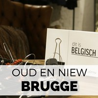 Oud en nieuw in Brugge, bekijk de tips | Mooistestedentrips.nl