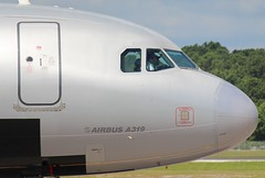 Looking for the Navy P-8A,