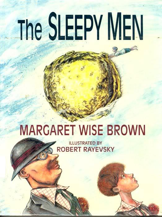 SleepyMen1