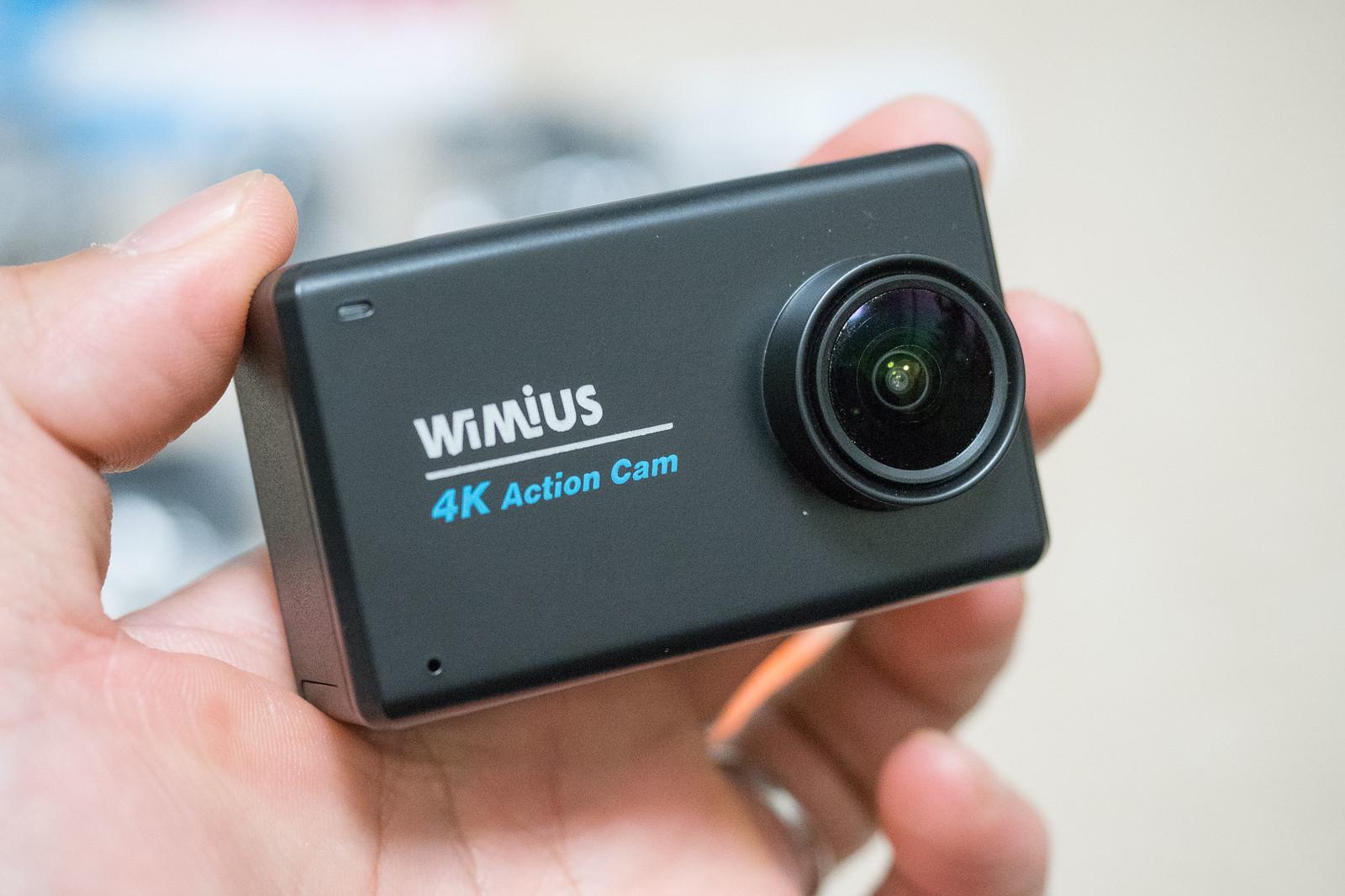 WiMiUS_L3_Touch-6