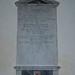 Thomas Hirst 1791