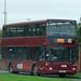 Wilts & Dorset - HF09 BJJ