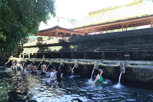 Bali 2017
