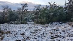 07Dec17 SA Snow-006