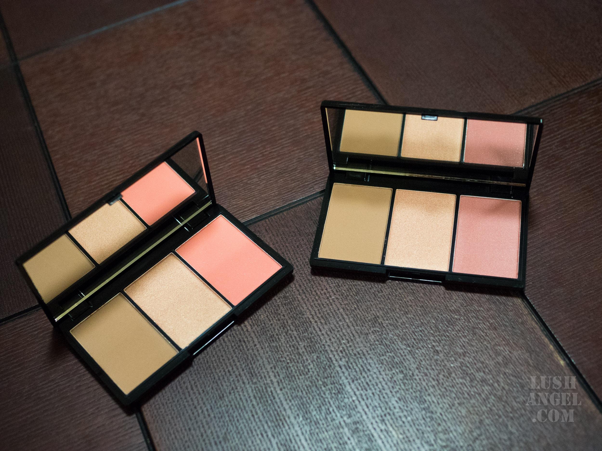blk-cosmetics-palette