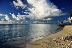 Maldive Alimathà