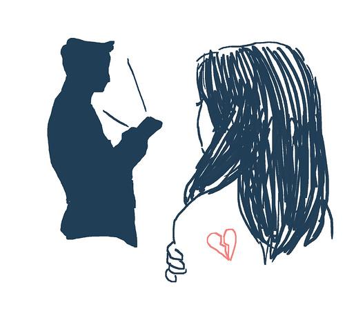 Romance-While-Feminist_07