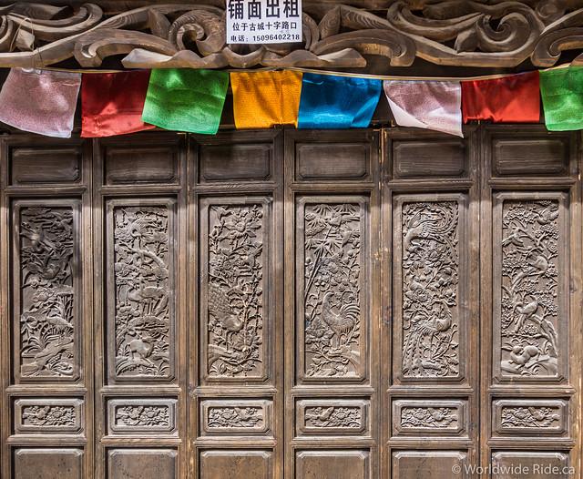 Tibet_-33