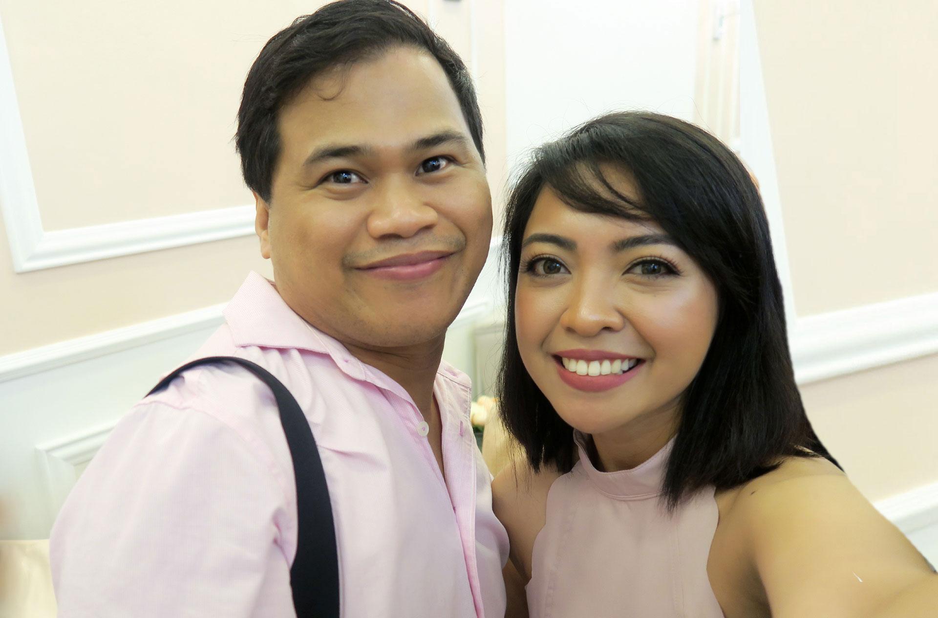 15 Liza Soberano Hope Wellness Grand Launch - Gen-zel She Sings Beauty