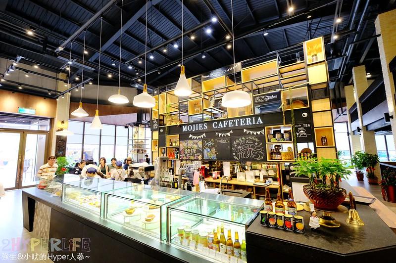 摩吉斯烘焙樂園 mojie's bakingland (4)