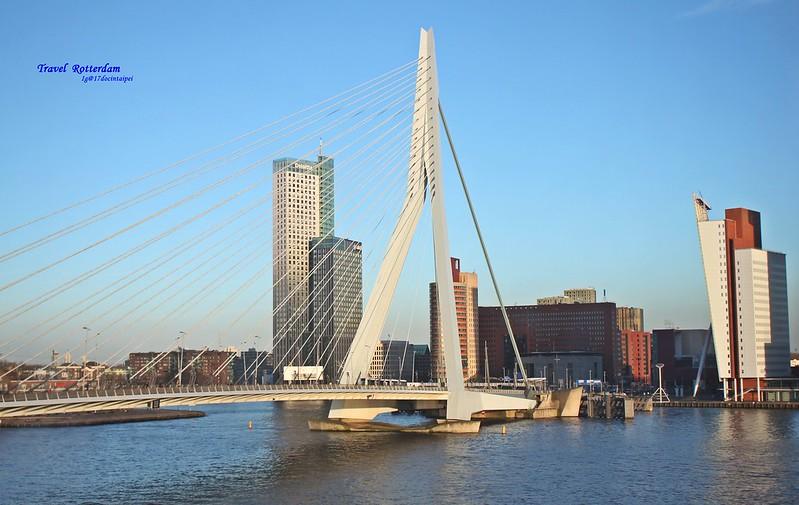 travel-Rotterdam-17docintaipei-歐洲自助旅行-荷蘭鹿特丹- (29)