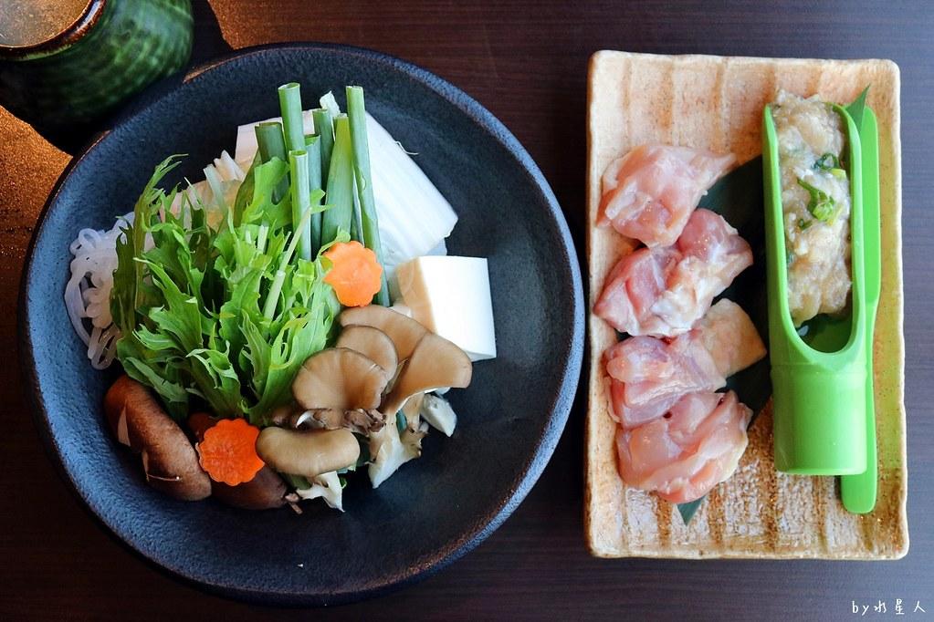 38327392676 406b89ac50 b - 熱血採訪|藍屋日本料理和風御膳,暖呼呼單人火鍋套餐,銷魂和牛安格斯牛肉鑄鐵燒