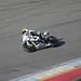 IDM Hockenheimring 2017-10 46b Superbike