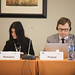 182 Lisboa 2ª reunión anual OND 2017 (71)